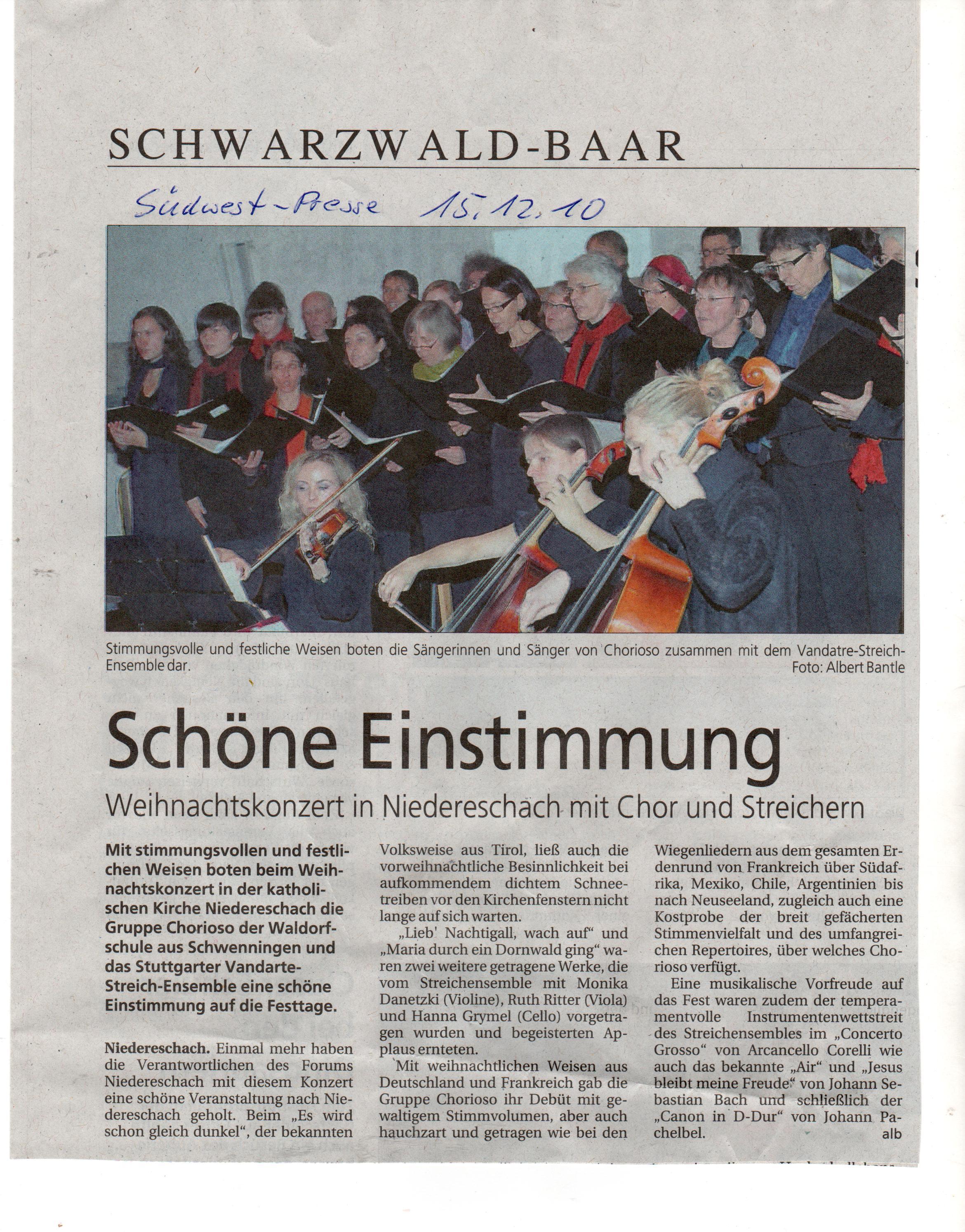 2010Südwest-Presse