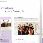 Braut und Brautigam Artikel